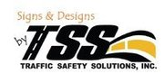 TRAFFIC SAFETY SOLUTIONS, INC